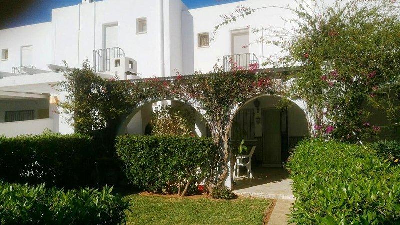 D34JDP, holiday rental in Mojacar Playa