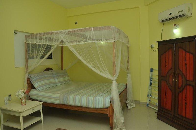 Kevin Hotel, vacation rental in Talalla