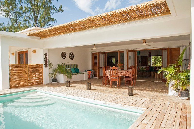 La Sirena Secluded Villa W Pool Amp Beach Access Updated