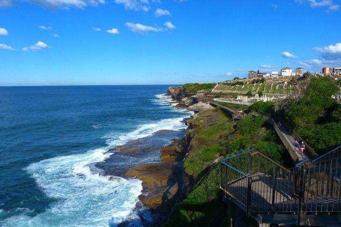 costeira belos passeios - 15 minutos a pé de distância do apartamento