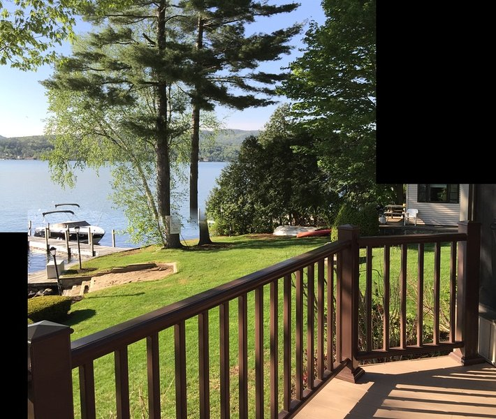 THE BEST Lake George Pet Friendly Vacation Rentals - Tripadvisor - Book Pet  Friendly Vacation Rentals in Lake George