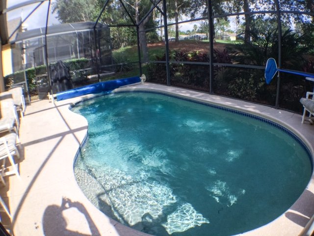 Perfect Home For Your Florida Vacation!, holiday rental in Winter Haven