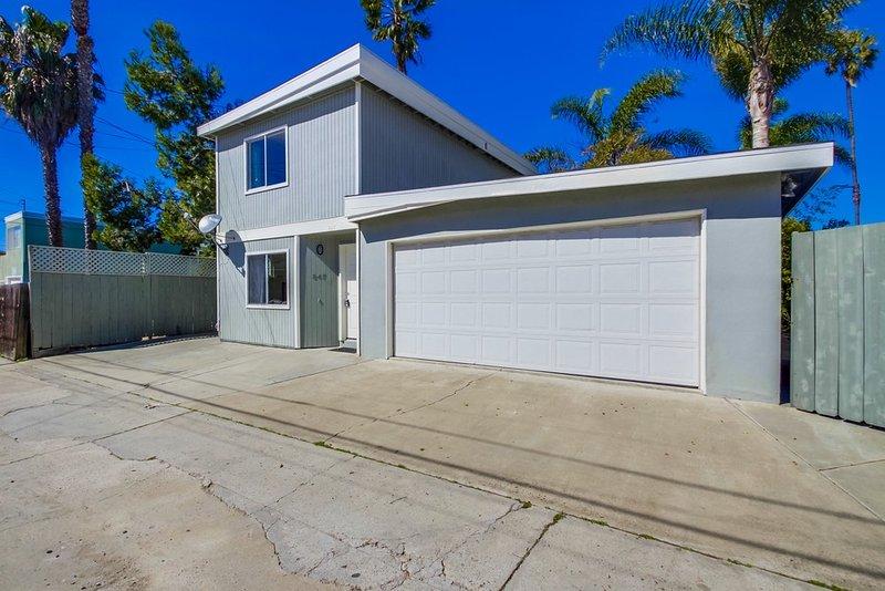 Endless Summer 3 UPDATED 2019: 6 Bedroom House Rental In