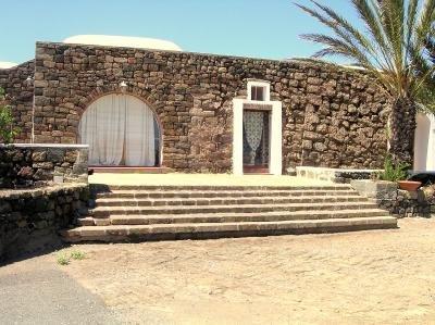 Case Di Pietra Pantelleria : Villette sul mare località suvaki pantelleria u prezzi aggiornati
