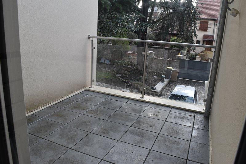 AKTUALISIERT: 2019 - Maison Neuve, Style Loft, terrasse ...