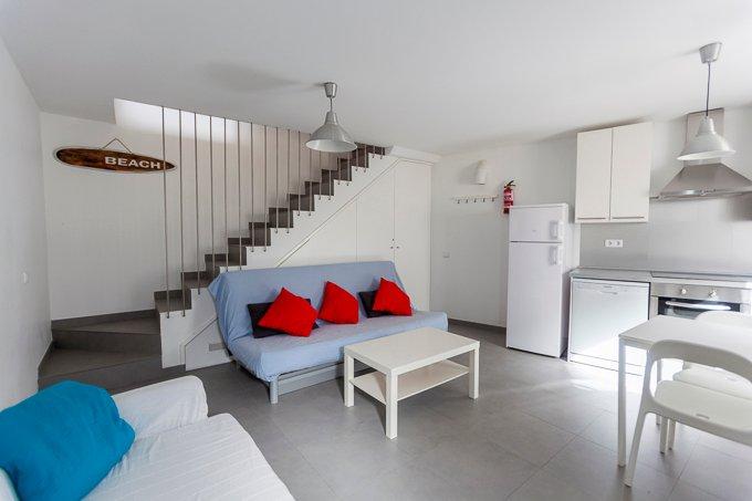 NICE HOUSE IN CARRAPATEIRA, aluguéis de temporada em Carrapateira