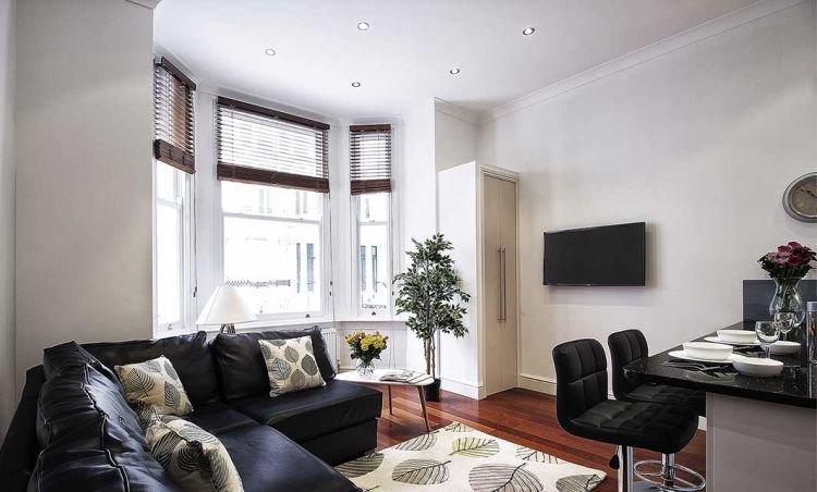 belo lounge