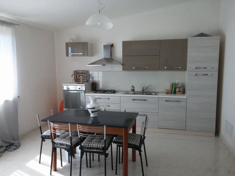 Kitchen (Kitchen)