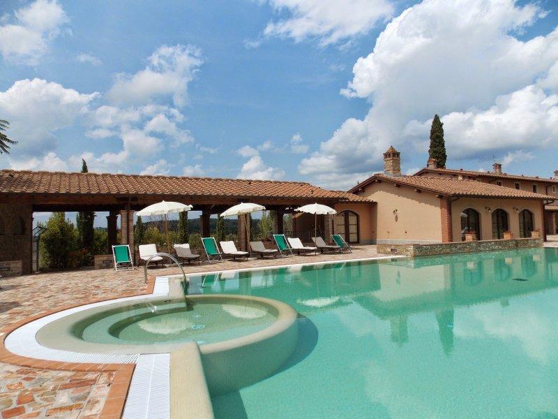 Villa i Prati_Montaione_2