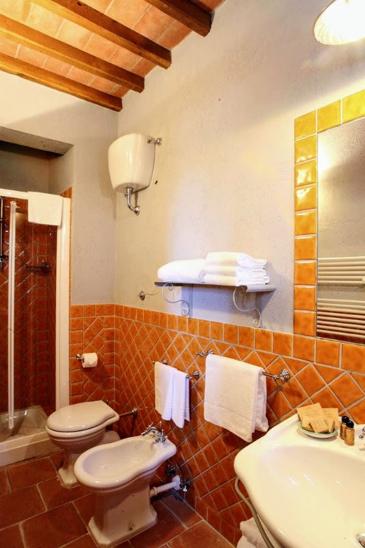 Villa i Prati_Montaione_28