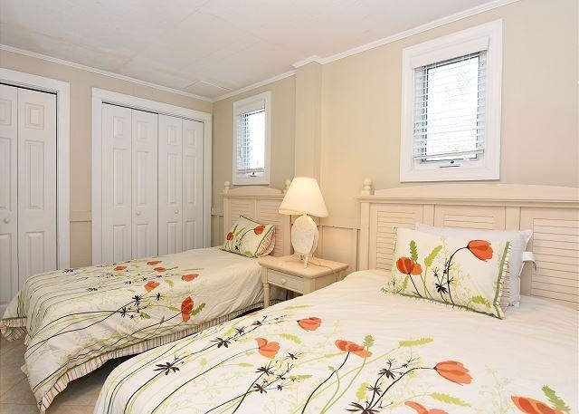 Shore Fun - Bedroom 4
