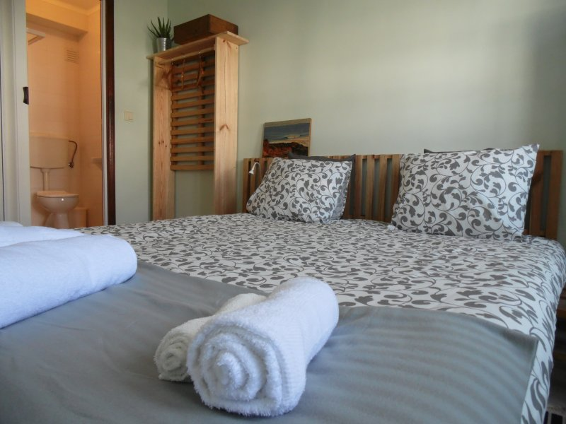 14 recensioni e 20 foto per Boa Onda Guesthouse Aggiornato