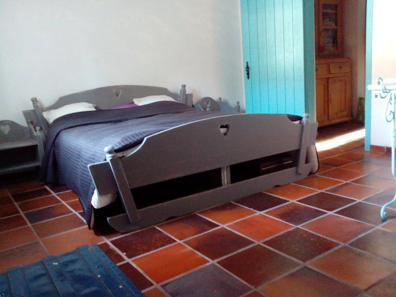 B&B da Mata/ Silver Coast, holiday rental in Carvalhal