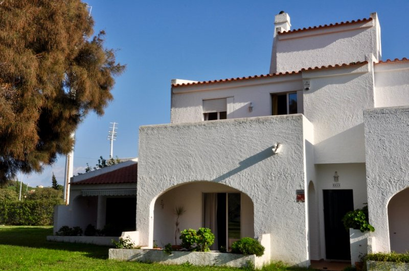 Villa Cove, vacation rental in Vilamoura