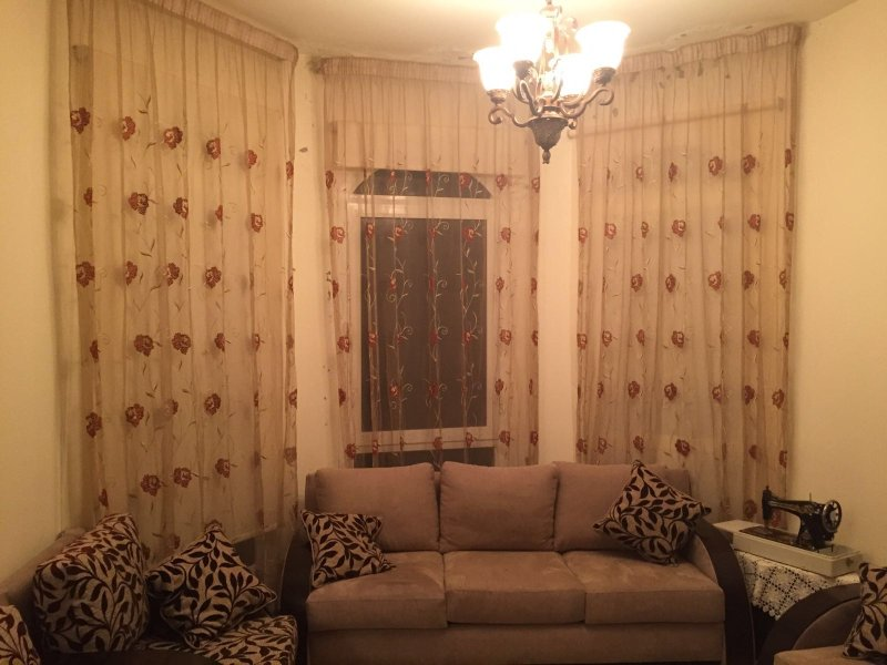 Luxurious Suite, vakantiewoning in Mount Lebanon Governorate