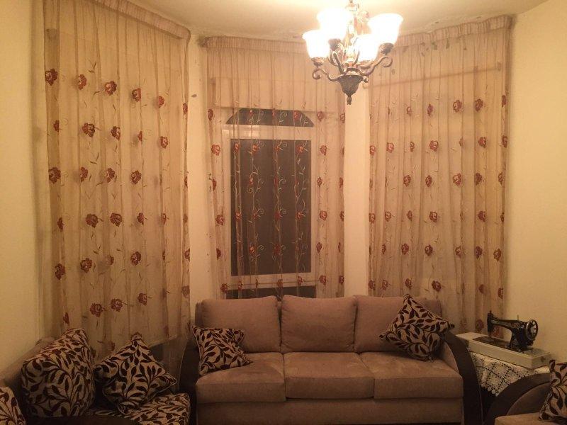 Luxurious Suite, alquiler de vacaciones en Mount Lebanon Governorate