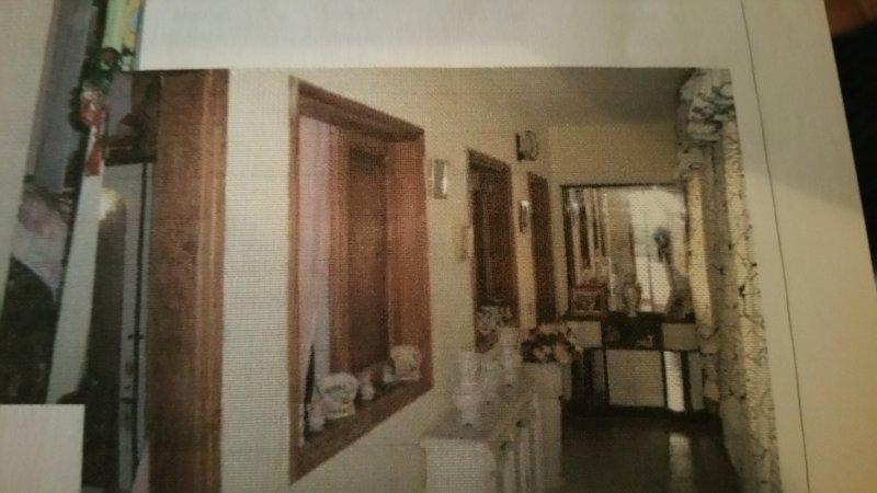 vivienda de alquiler, aluguéis de temporada em Juncalillo
