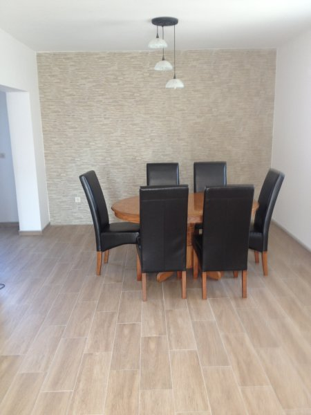 Apartment With Garden 1, holiday rental in Biograd na Moru