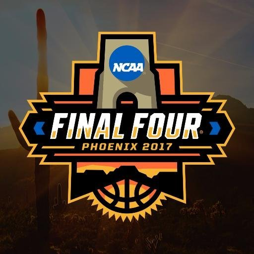 4 bdrm home 5 min away from NCAA Final Four Sleeps 10+, vacation rental in Glendale
