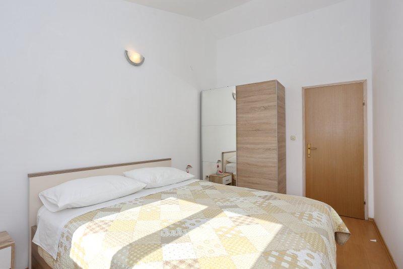 Apartment Olivera 2 - Božava – semesterbostad i Bozava
