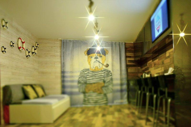 Captain Americas Apartment, holiday rental in Playa de las Americas