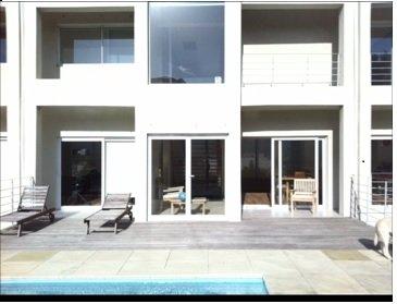 House Garden View
