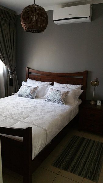 Purix self catering accommodation, holiday rental in Botswana