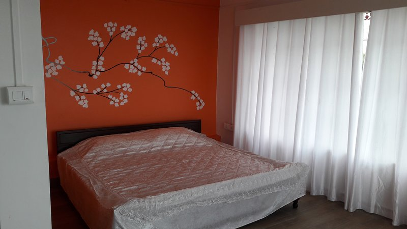 Meraki Homestay, holiday rental in Khaniyara
