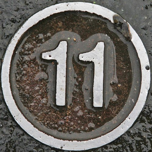 No. 11, location de vacances à Kamatero