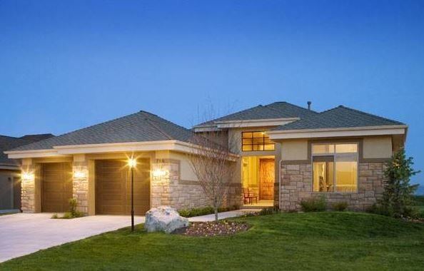 Luxury Golf Course Home Located on 18th Green Sleepy Ridge, vacation rental in Orem