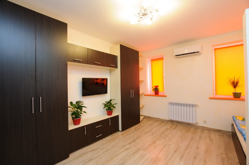 Beautiful and very cozy apartments 1, vacation rental in Transnistria
