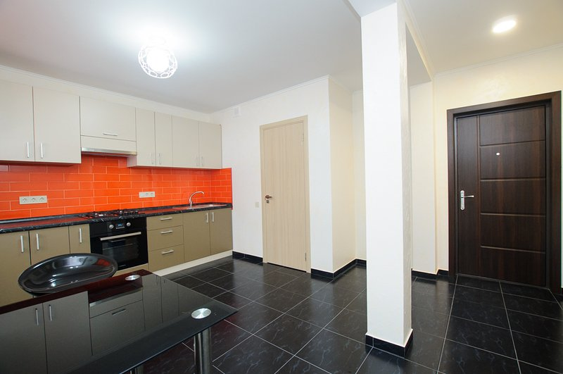 Beautiful and very cozy apartments 2, vacation rental in Transnistria