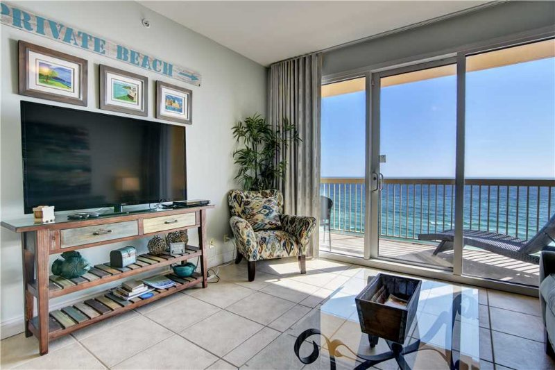 calypso resort towers 702e panama city beach updated 2019 rh tripadvisor com