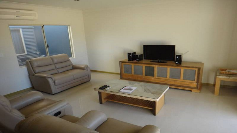 Unit 36 Seafront Estate, holiday rental in Green Head