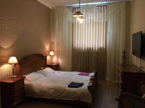 Apartment with sauna, holiday rental in Yaroslavl