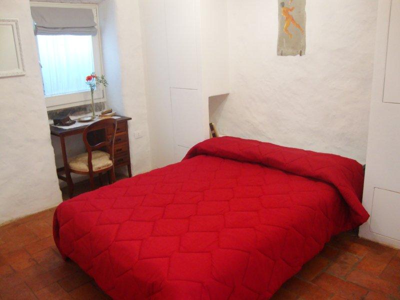 Angolo Incantato - Filippo, location de vacances à Arezzo