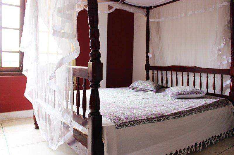 Bethany Home, holiday rental in Elkaduwa