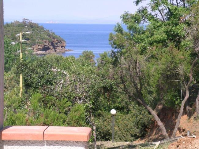 Casa Serena C, holiday rental in Naregno