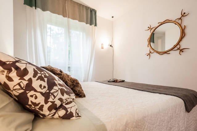APPARTAMENTO IN TRANQUILLA ZONA RESIDENZIALE, holiday rental in Santa Firmina