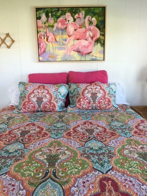 Alle neuen Betten und Matratzen