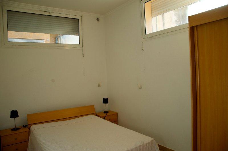 Habitación # 1