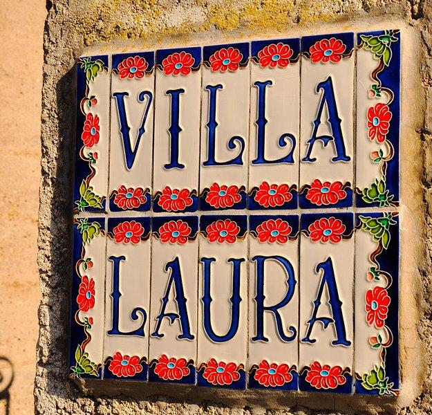 Apartments For Rent In Santa Maria Ca: Castellabate Apartment Sea View Villa Laura