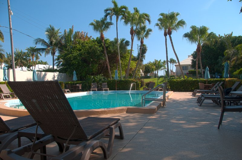 Dover House Updated 2019 1 Bedroom Apartment In Delray