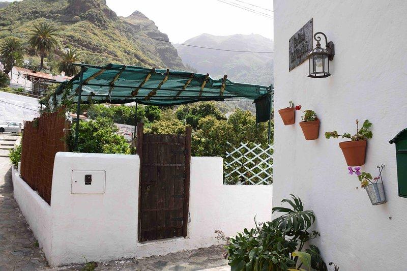 Casa Rural La Casa del Capitán, aluguéis de temporada em Juncalillo