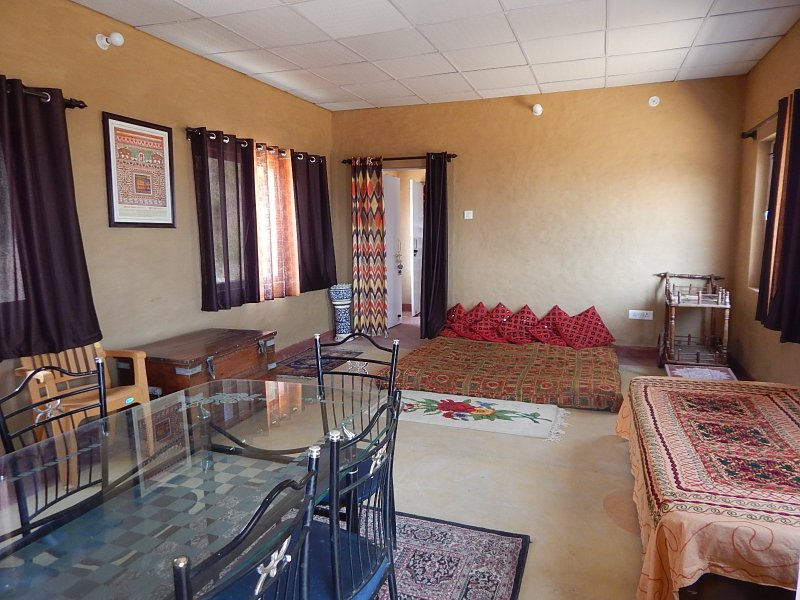 Chitai Homestay, vacation rental in Almora District