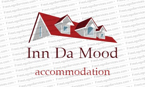 INN DA MOOD Unit A, casa vacanza a Plattekloof