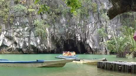 Palawan Guest House, holiday rental in Palawan Island