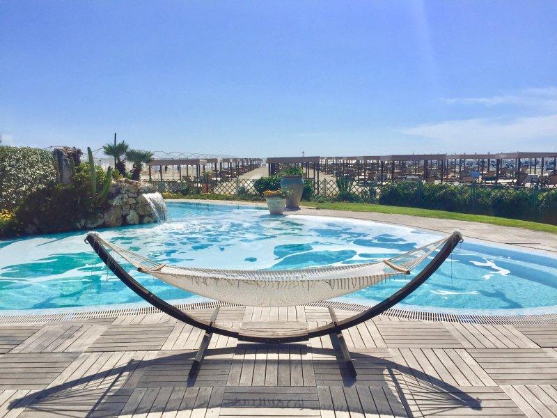 Bagno Balena Marina Di Pisa : Aktualisiert: 2018 daisy beach house u2013 appartement in marina di