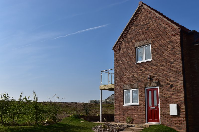 the oyster luxury cottage updated 2019 holiday rental in filey rh tripadvisor co uk