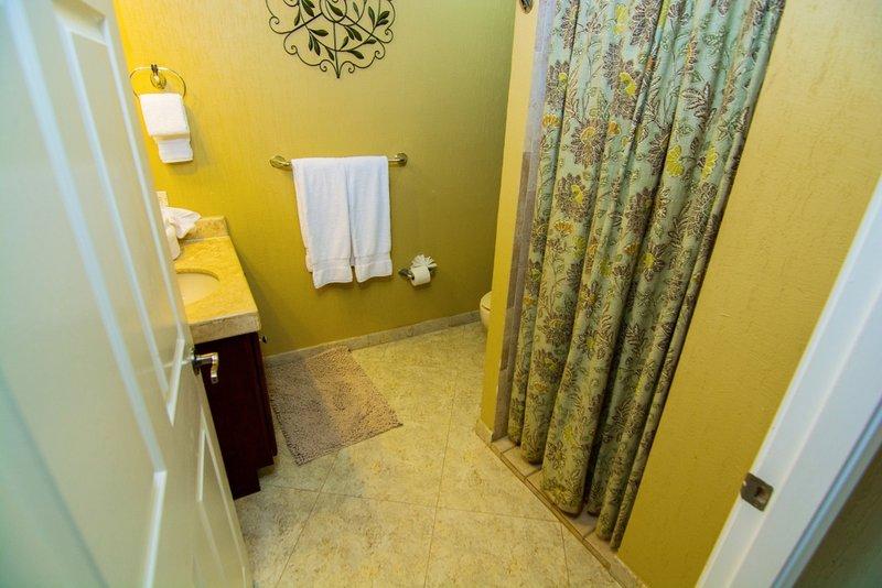Blanket, Towel, Indoors, Room, Furniture